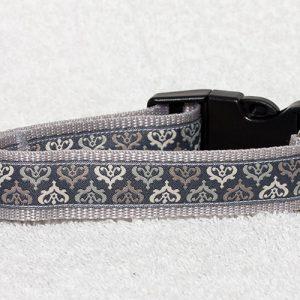 mooie honden halsbanden - halsbanden hond handgemaakt – handgemaakte hondenhalsbanden