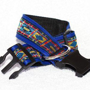 mooie halsband hond - halsbanden hond handgemaakt – halsband handgemaakt