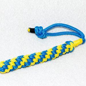 drijvend hondenspeelgoed - dummy hondenspeelgoed - apporteer speelgoed hond - trekspeeltjes